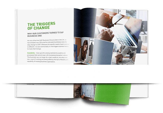 codestone-ebook-SAP-business-one-at-a-glance