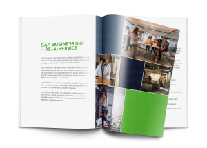 codestone-ebook-SAP-business-as-a-service