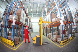 SAPB1_Wholesale__Distribution