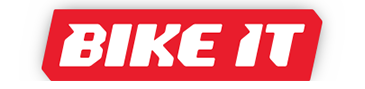 bike it logo