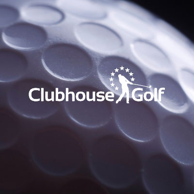 clubhouse golf news