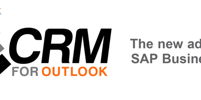 crm-outlook