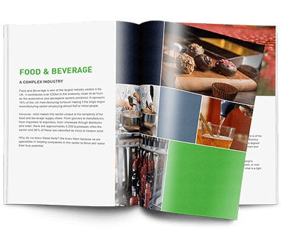 codestone-ebook-SAP-business-one-for-food-and-beverage