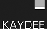 Kaydee Blinds Logo