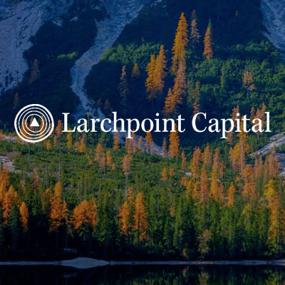Larchpoint Capital