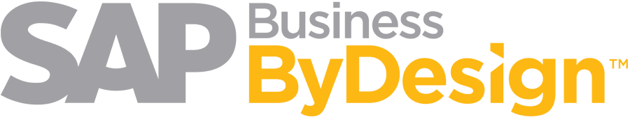 SAP-business-one-logo