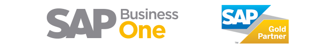 Codestone-SAP-business-one-gold-partner