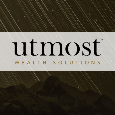 Utmost Wealth