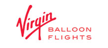 virgin-balloon-flights
