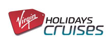 virgin-holidays-cruises